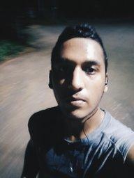G_pasam_hemanth_sai_bZEY