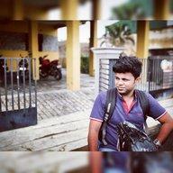 G_Ramesh_Sankar_dAZi