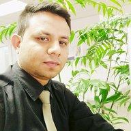 G_Poorveen_Patel_TuHB