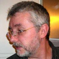 Pierre Marsy