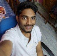 RamMohan7