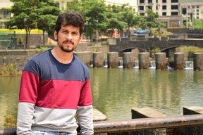 G_Varun_Kumar_FXxG
