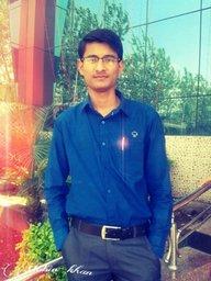 G_Mobin_Khan_fdtC