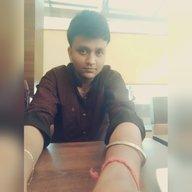Deepak_Dipu
