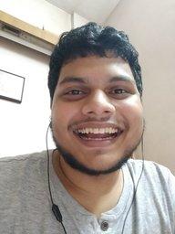 G_Aditya_Rasam_SweG