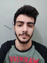 F_Matheus_Pinheiro_oIIC