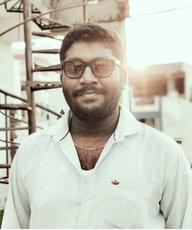 Madhusudhan Juvvagani