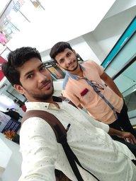 F_Sandip_Shrikhande_KNEa