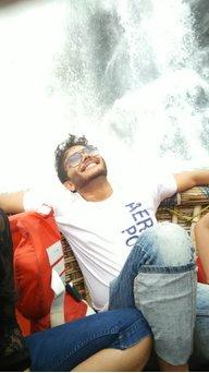 G_Mayank_Bhatt_yvVv