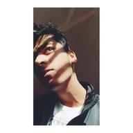 G_Tanveer_Ansari_wgeD