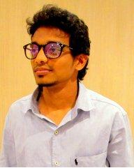 F_Vinay_Aditya_Reddy_BOp