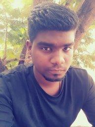 G_Suriya_Prakash_ZYUH