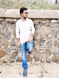 G_Mahesh_Kumar_QlaQ
