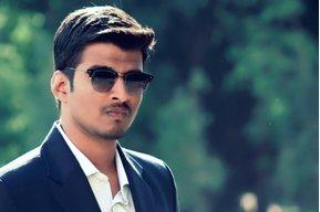 G_Rahul_Jadhav_RDlZ