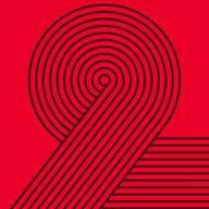 marcvento12