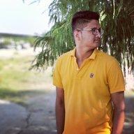 Yashraj107