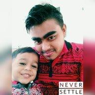 Rana_Karan_RK80