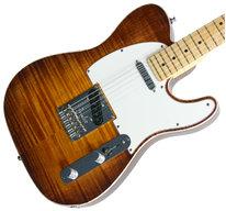 Fenderluvr
