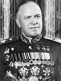 Zhukov45
