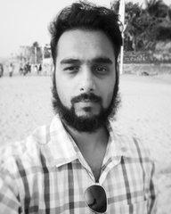 Hussain bohri
