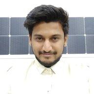 Kumar Pawar