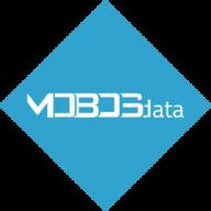 MOBOSdata
