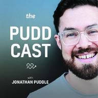JonathanPuddle