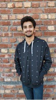 Ashwani Singh_Pathania