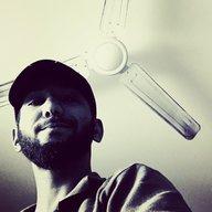Ajmal_Raffi7795