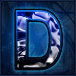 Daniel DS