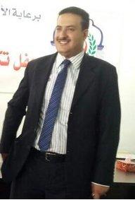 mohammed32