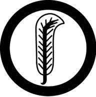 noquarter