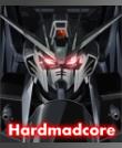 hardmadcore