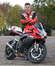 racerx67