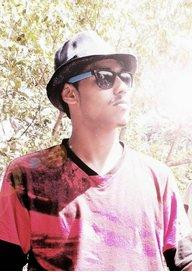 Vaikesh