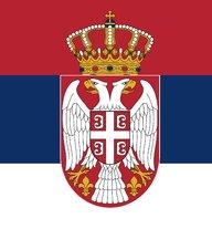 serbiansky