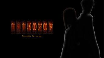 Hanzo191
