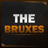 Bruxes