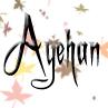 AYEHAN