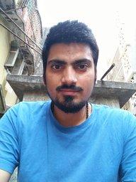 Pravesh Shukla