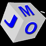 jmorris20012001