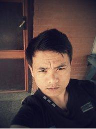 kiranrana8973
