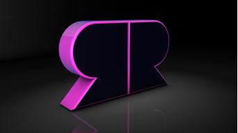 RRGM40