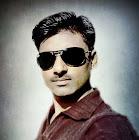 sagarhatwar