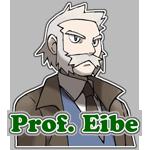 Prof. Eibe