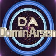 DominArsen