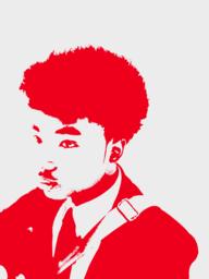 kyan31