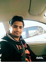 siddharthneeraj