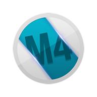 M4Master