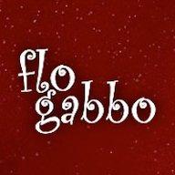 gabbo_ro